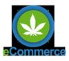 mmjecommerce.com